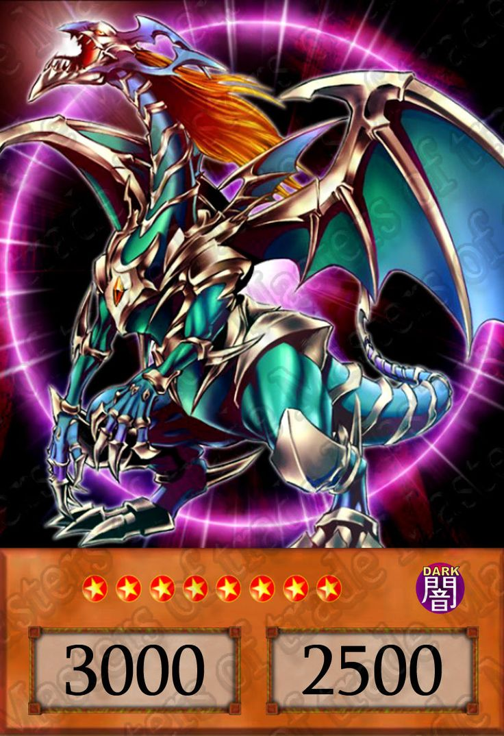 104 best yu gi oh images on pinterest yu gi oh drawings and