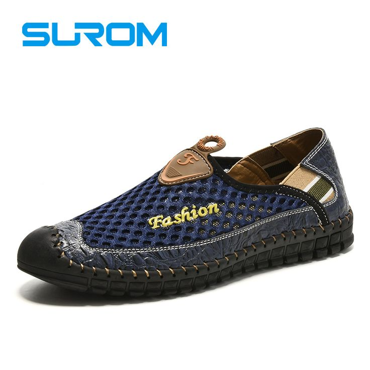 World Map Breathable Fashion Sneakers Running Shoes Slip-On Loafers Classic Shoes