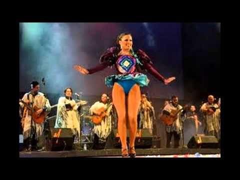 LOS KJARKAS  : MIX EXCLUSIVO  DJ. CRIS 2013 ...!! (AUDIO)
