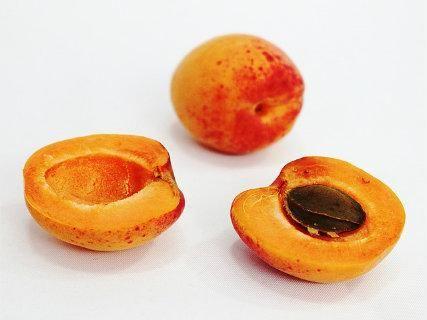 beneficios de la vitamina b17 para el cancer,,, los hunza y el aumento de promedio de vida pepitas de manzana, damasco (7) uva, melon...