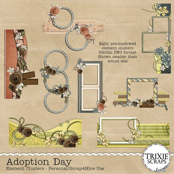 17 best images about adoption on pinterest
