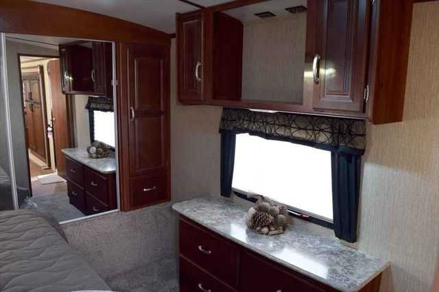 2016 New Keystone Outback 326rl Travel Trailer in Oregon OR.Recreational Vehicle, rv, 2016 Keystone Outback 326rl, Accessories: INTERIOR - HEARTH STONE,COMFORT PKG,DESIGNER PACK,DIAMOND PACKAGE,RADIAL TIRES,EXTERIOR CONVENIENCE UTILITY CENTER,TRI FOLD SLEEPER SOFA,LED TELEVISION,TWO 8 CU FT REFER S,BLACK TANK FLUSH,50 AMP SERVICE/WIRE & BRACE FOR 2ND A/C,STAINLESS STEEL APPLIANCES,DELUXE STABILIZER SYSTEM,CARBON MONOXIDE DETECTOR,ALUMINUM RIMS,CORRECT TRACK,FIREPLACE,STATE SEAL - OR,DELUXE…