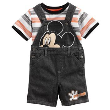 Kohls Baby Boy Clothes 615 Best Baby Boy Clothing Images On Pinterest  Little Boys Clothes