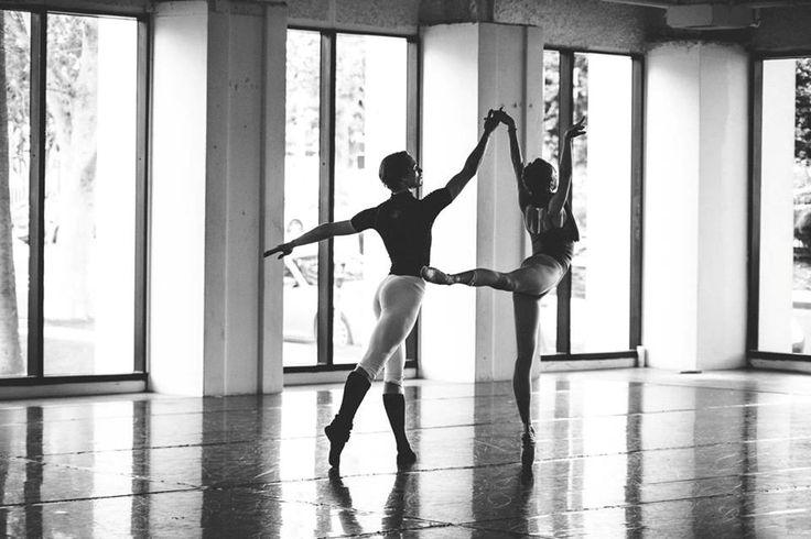 55 Best Dance Floors Images On Pinterest Dance Floors
