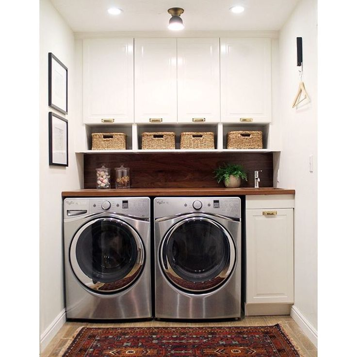 14 Best Under Counter Height Washer U0026 Dryer Images On Pinterest | Washers,  Dryer And Front Load Washer