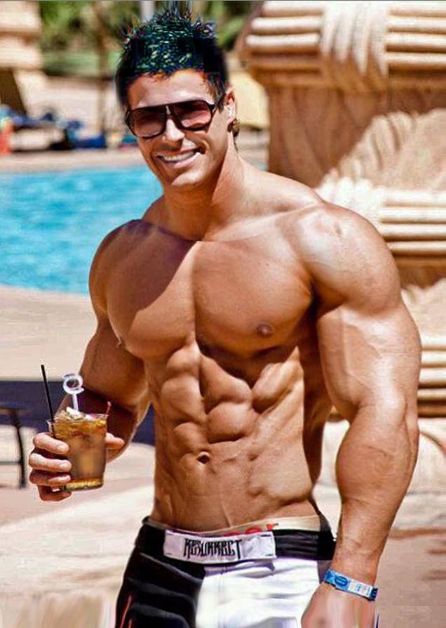 66 best images about hot Greek men on Pinterest | Models