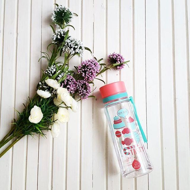 #hydration #sustainablebottle #reusablebottle #equabottle #hydration #water