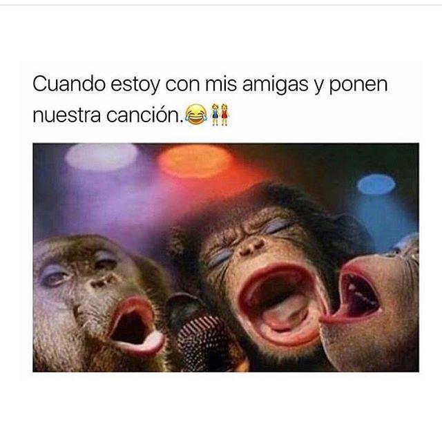 Картинки, картинки с днем рождения обезьяны поют