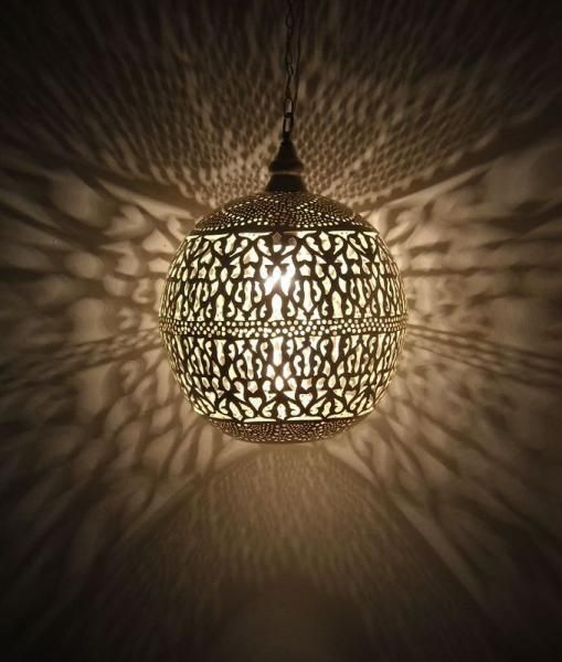 Moroccan Brass Wall Lights : 30 best images about house lighting on Pinterest Lighting, Coffee maker and Wall decor