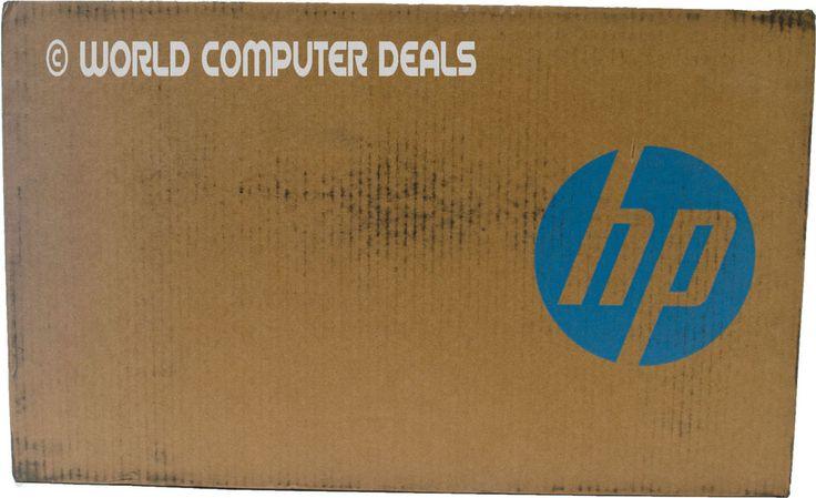 "HP EliteBook 840 G1 Notebook F2P19UT#ABA Sleek Sturdy 14"" Anti-Glare SEALED 2017 #HP  $863 free shipping"