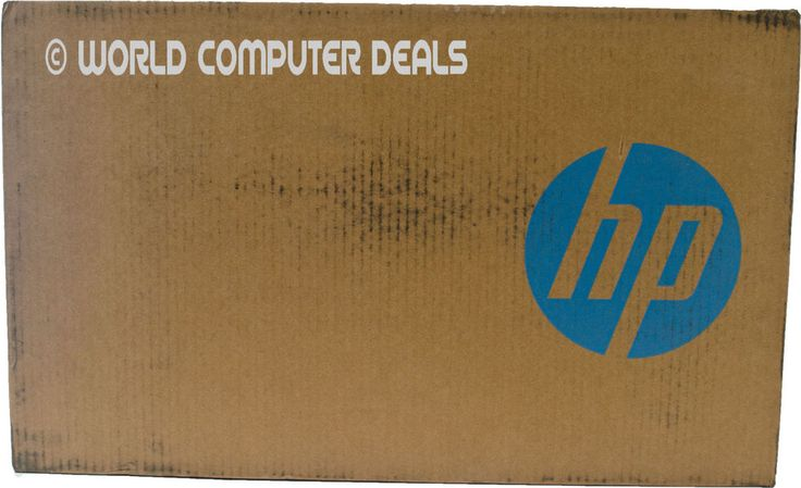 "*BRAND NEW* HP EliteBook 840 G1 Ultrabook SSD 14"" 2.6GHz Keyboard W7 W8 2014 #HP  $883 with free shipping"
