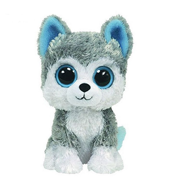 Black Fridays AUTOPS 2016 Hot S... http://shopfrommobile.myshopify.com/products/autops-2016-hot-sale-18cm-beanie-big-eyes-husky-dog-and-owl-plush-toy-doll-stuffed-animal-cute-plush-toy-kids-toy-boos?utm_campaign=social_autopilot&utm_source=pin&utm_medium=pin