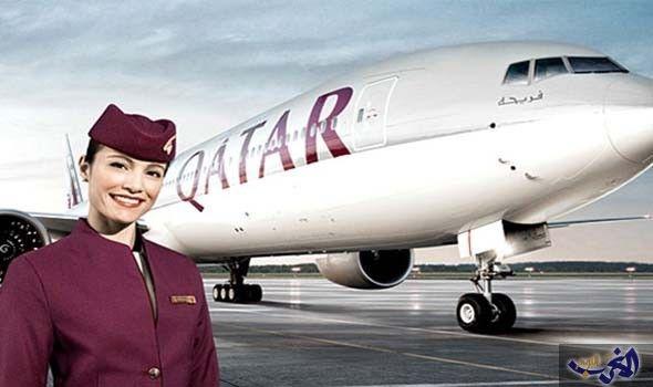 """طائرة قطرية تهبط اضطراريا في مطار أتاتورك…: أكدت قناة """"سي.إن.إن ترك"""" التلفزيونية إن طائرة تابعة للخطوط الجوية القطرية هبطت اضطراريا في مطار…"""