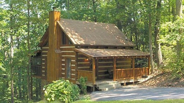 Smoky Mountain Lodging Chalet & Cabin Rentals | Tennessee Vacation
