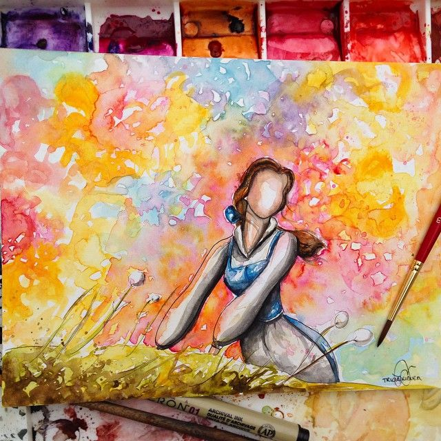Disney Paint Colors And Ideas: 1000+ Images About Painting Ideas/inspiration On Pinterest