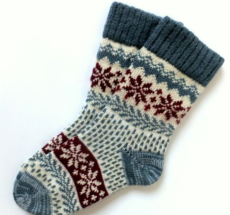 Wool Socks Scandinavian style Winter wool socks Warm women wool socks Knit wool socks by Junman on Etsy https://www.etsy.com/listing/256058370/wool-socks-scandinavian-style-winter