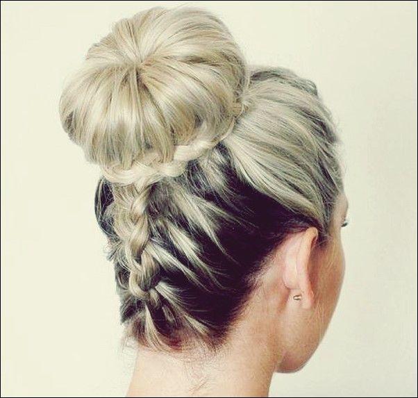50 Hochsteckfrisuren Fur Lange Haar Ideen Neueste Mode Site Hochsteckfrisuren Lange Haare Hochsteckfrisur Frisur Hochgesteckt
