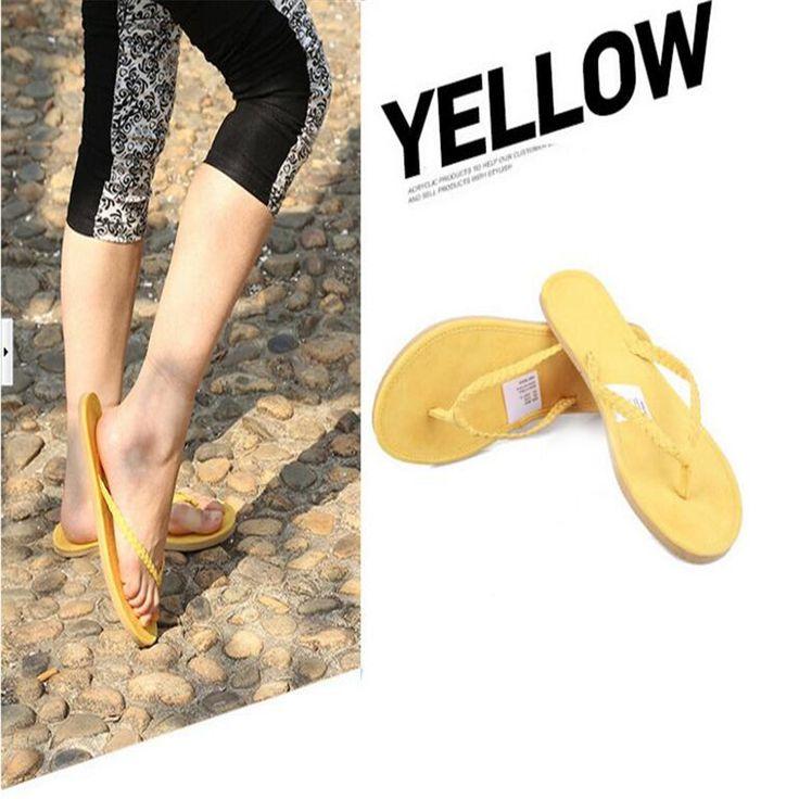 f300c30c61c07 buy flip flops