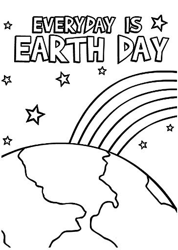 Best 25 Earth Day Facts Ideas On Pinterest