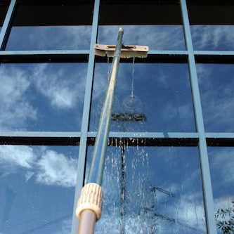 Window Cleaning Service has been provided by Melbourne Gutter and Concrete improvement to extend the worth of your tiny and large windows. we offer the reliable services to alter the looks of your soiled windows.