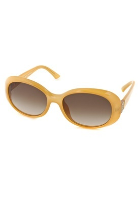 ray ban glass outlet  ray bans outlet,aviator sunglasses,ray ban aviators,cheap ray ban