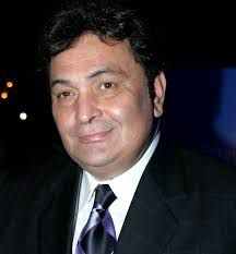 actor Rishi Kapoor say 'My Father made the film and they make India Proud'?