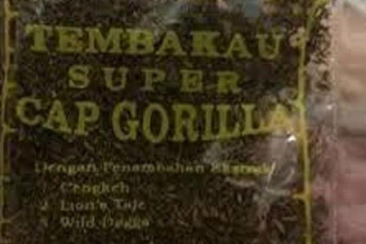 Pengedar Tembakau Gorilla Raup Rp500 Juta Setahun  Konfrontasi -Peredaran tembakau gorilla dilakukan melalui media sosial. Dengan modal Rp37 juta pengedar barang haram ini mendapat Rp500 juta setahun.  Polisi meringkus tersangka TST di Tebet pada Rabu (18/1/2017). Pengembangan dilakukan hingga AAF dibekuk di Jagajarsa Jakarta Selatan Sabtu (21/1/2017) dan MY diringkus di Jakasetia Bekasi.  Direktur Reserse Narkoba Polda Metro Jaya Kombes Nico Afinta mengatakan transaksi dilakukan dengan…