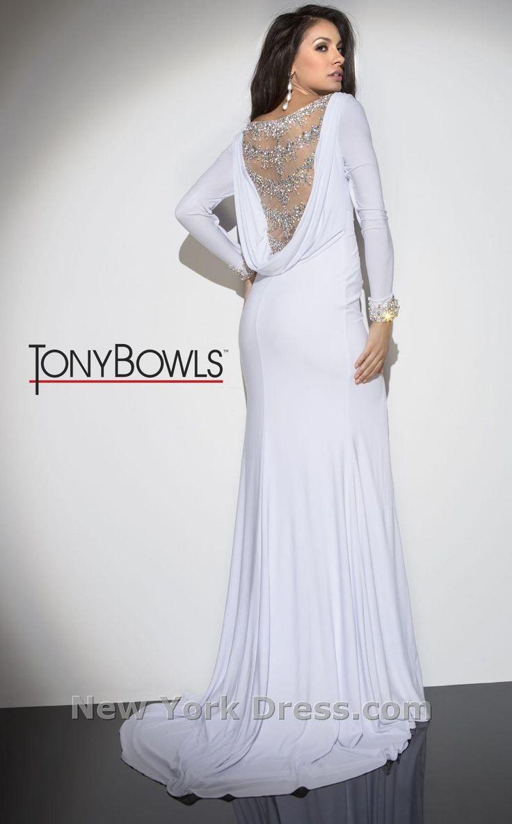 Tony Bowls TB11616
