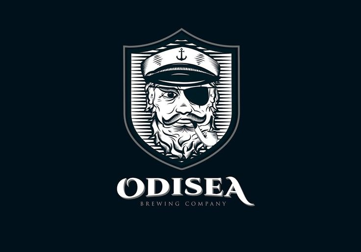 Odisea Brewing Co. on Packaging of the World - Creative Package Design Gallery