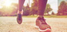 Dicas de treinamento para ser um corredor mais forte