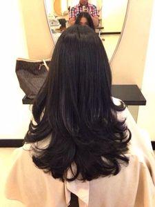 Pap rambutmu kak:)