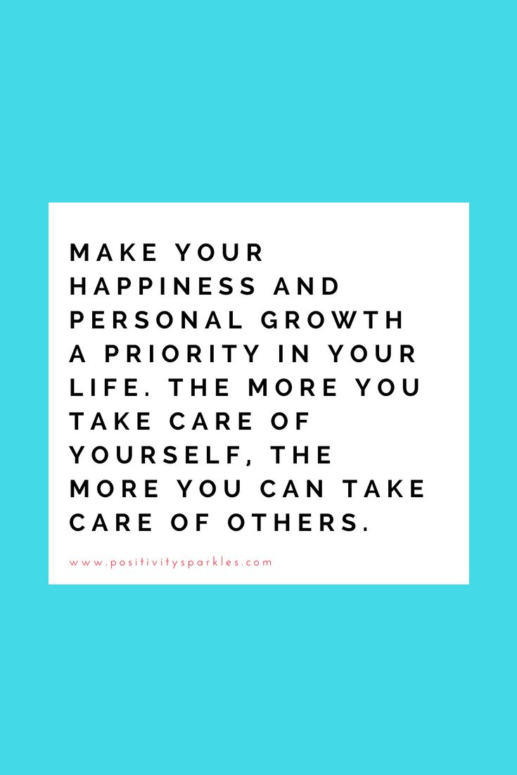 8 best Soul growth images on Pinterest