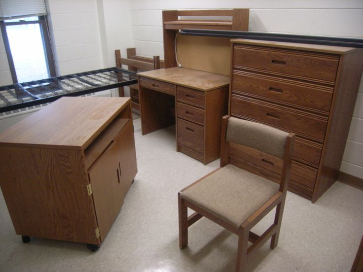 calling all diyers we have lots of great furniture coming up for auction on govliquidation reuserepurposebed - Reuse Repurpose
