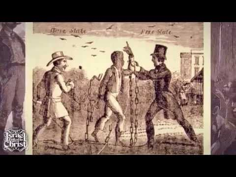 ... of IUIC New York records their visit to a slave plantation, slave burial ground, and Lumpkin's Jail. Great history is revealed in this documentary.