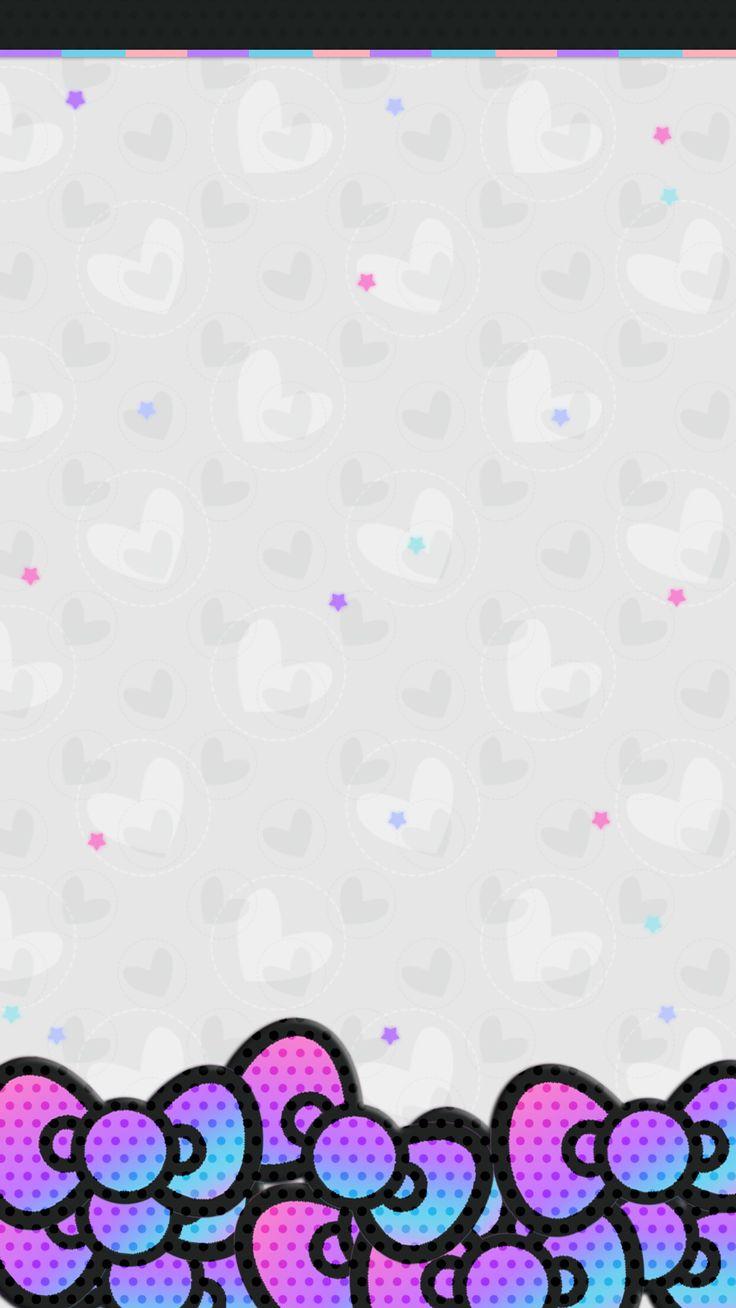 Must see Wallpaper Hello Kitty Huawei - c79243397dafd9764321c08d36ddd3f3--kitty-wallpaper-pimp  Best Photo Reference_426047.jpg