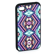 iphone cases gabiguelly
