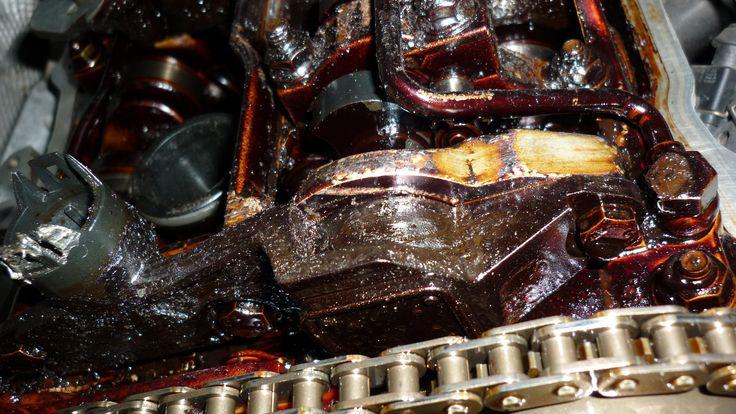david dutys  bmw    protec engine flush engine flush pinterest