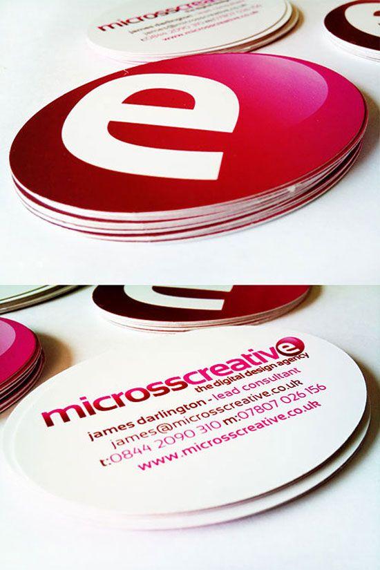 microsscreative