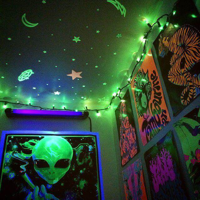 Your Sweet Six Six Six Sitkolson C Hippy Bedroom Grunge Bedroom Aesthetic Room Decor