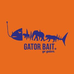 23 best florida gators funnies images on pinterest gator for Florida gators the swamp shirt