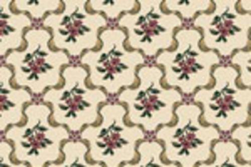 Milliken Kensington Plush Carpet 13ft 6in Wide