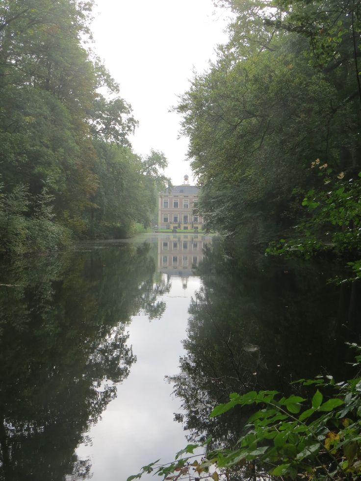 2014-09-07 Den Alerdinck bij Heino