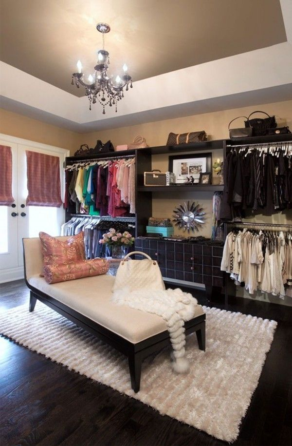 Best Closet Design Ideas 2015 Closet Design Pinterest