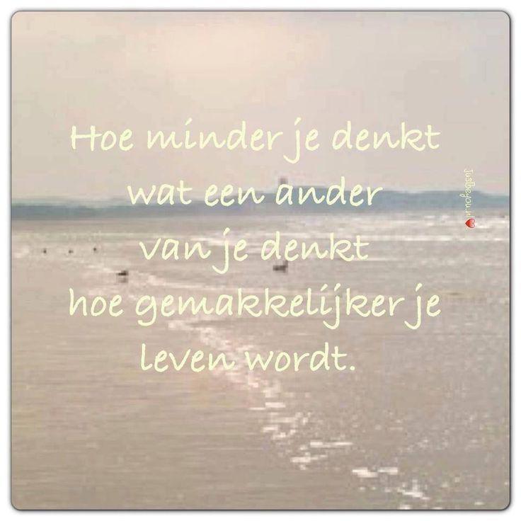 Citaten Geloof : Geloof in jezelf quotes thoughts nederlands pinterest