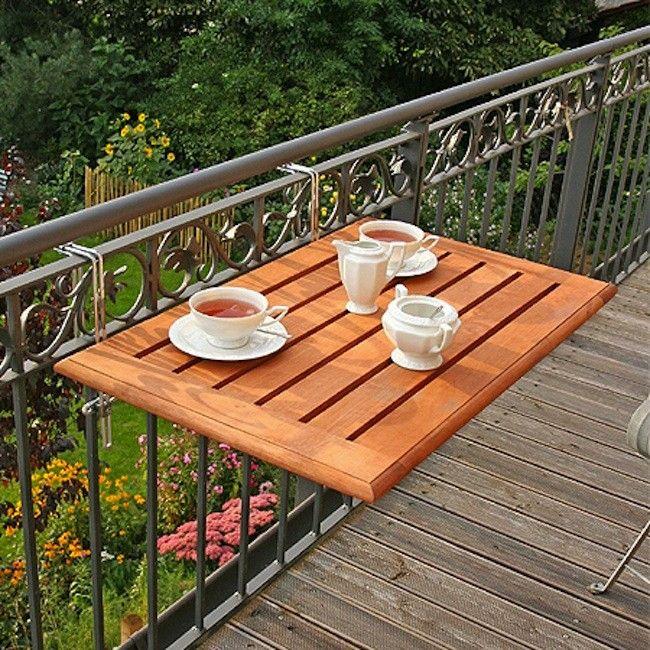 M s de 25 ideas incre bles sobre barandales para terrazas - Proteccion para terrazas ...