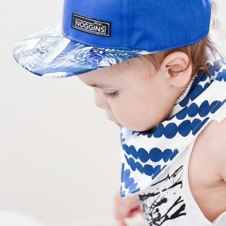 Missed the Christmas shipping? Pickup a store voucher and get it delivered to your mailbox in minutes.  | The Parrot | Deep Blue | $30 Snapbacks | Free Domestic & Global Shipping Available #popnoggins #trulytropical #snapback #snapbacks #swag #fashion #cap #hat #headwear #dope #streetwear #babyhats #babyswag #babyfashion #babygift #instababy #instakids #toddlerswag #toddlerlife #toddlerfashion #kidsfashion #fashionkids #kids #kidsstyle #kidswear #kidsclothes #kidswag #stylish_cubs #kidsootd…