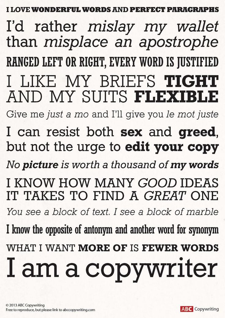 c  f   b  daee            a be     copyiskey   Pinterest   Copywriting Stephanie Taubin  Director of Creative Services at Brand Content in Boston   is on the hunt for a copywriter and a junior CW AD team