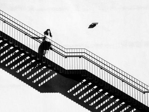 Untitled by Philipp Balunovic