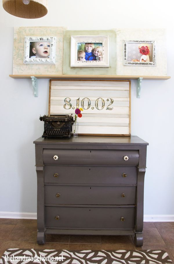 1000 images about decorating ideas on pinterest metal letters