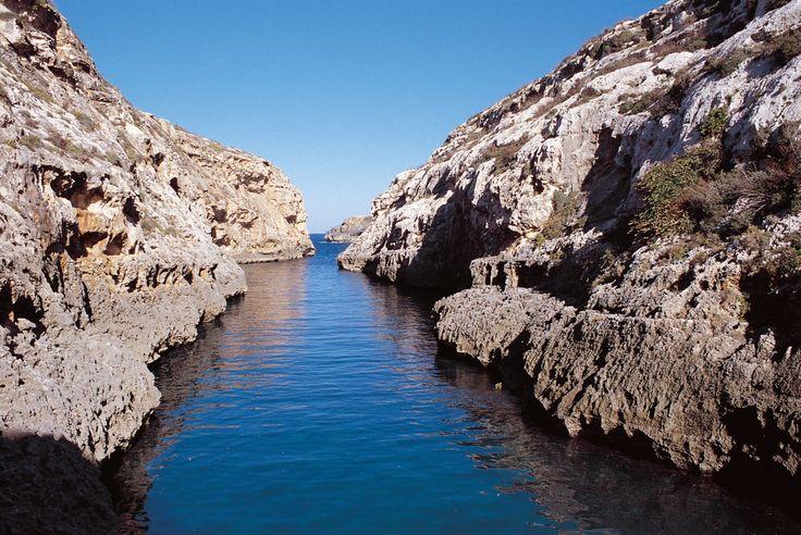 Malte - Iles du Monde http://www.ilesdumonde.com/la-valette-malte-gozo_sejour-malte-voyage_voyage-ile-mer.aspx